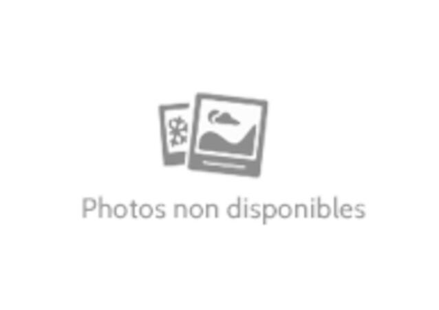 Camping Montpellier Plage ***