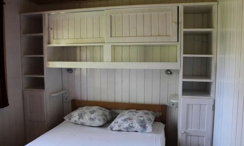 France - Sud Ouest - Casties Labrande - Camping Le Casties 3*