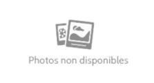 Estivel - Villas Green Bastide