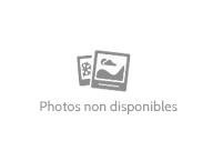 photo Chalet Tignes